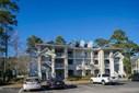 330 S Middleton Nw Drive #1407, Calabash, NC - USA (photo 1)