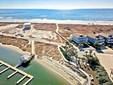 Lot 1 Palm Cove , Sunset Beach, NC - USA (photo 1)