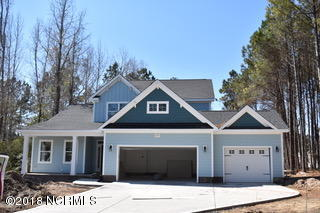 322 Aster Place , Hampstead, NC - USA (photo 1)