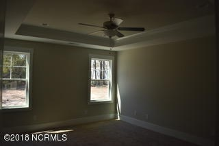 322 Aster Place , Hampstead, NC - USA (photo 5)