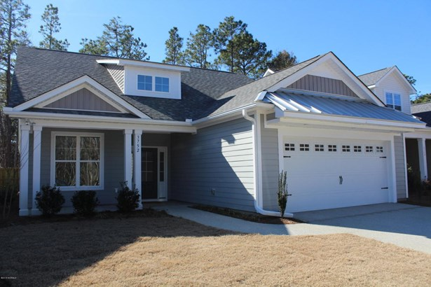 3752 Echo Farms Boulevard , Wilmington, NC - USA (photo 1)