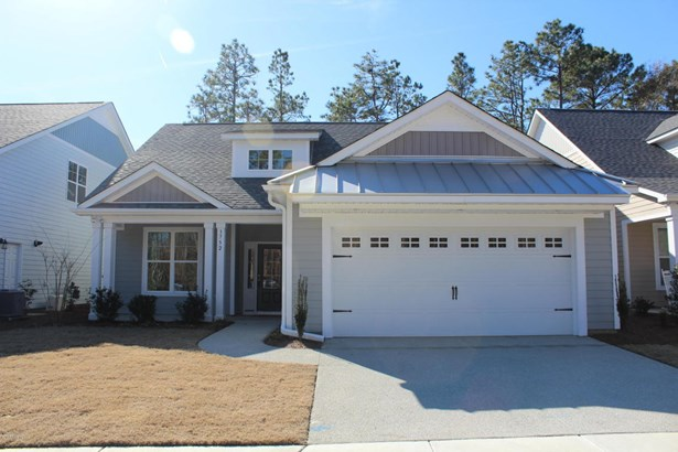 3752 Echo Farms Boulevard , Wilmington, NC - USA (photo 2)