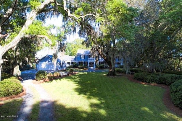 2601 Shandy Lane , Wilmington, NC - USA (photo 3)