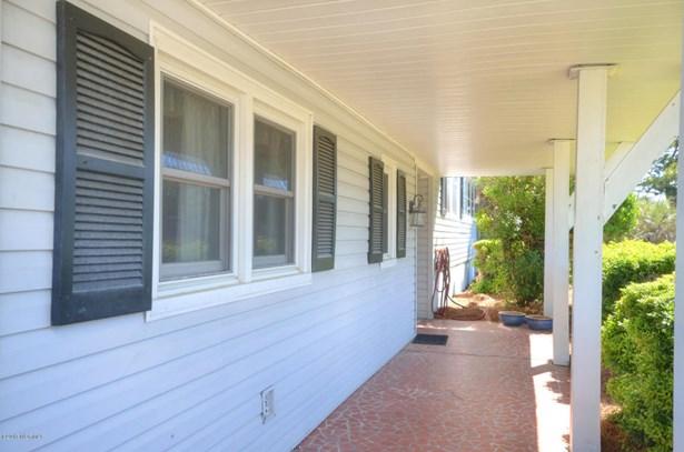 406 W Main Street, Sunset Beach, NC - USA (photo 2)