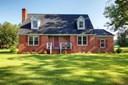 17997 Nc Hwy 87 E , Riegelwood, NC - USA (photo 1)