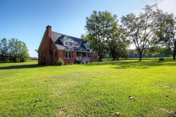17997 Nc Hwy 87 E , Riegelwood, NC - USA (photo 2)
