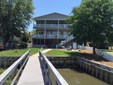1306 W Yacht Drive , Oak Island, NC - USA (photo 1)