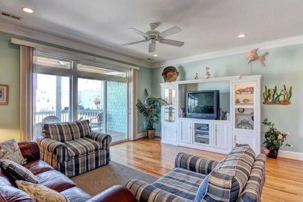 1514 Bowfin Lane ##2, Carolina Beach, NC - USA (photo 3)
