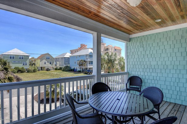 1514 Bowfin Lane ##2, Carolina Beach, NC - USA (photo 5)