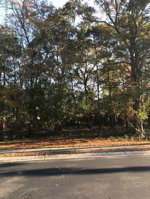 Lot 154 Cotherstone Court , Hampstead, NC - USA (photo 1)