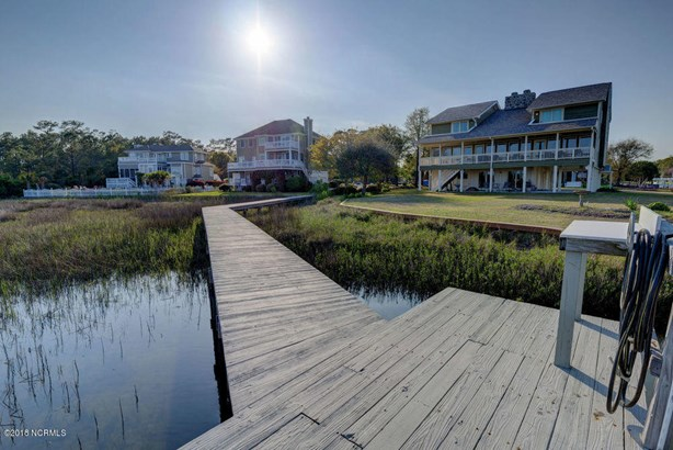 842 Shinn Point Road , Wilmington, NC - USA (photo 5)