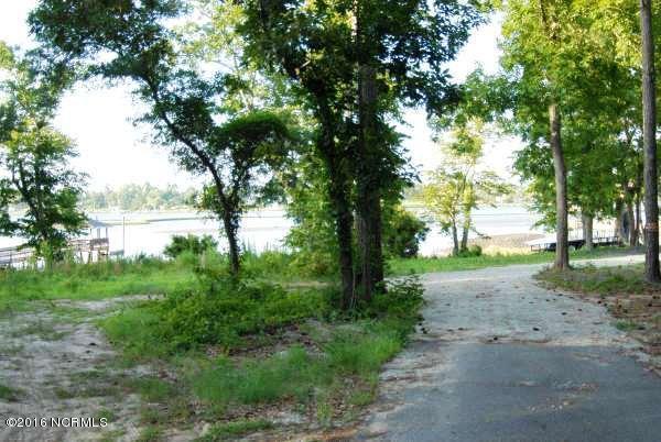0 Nells Lane, Hampstead, NC - USA (photo 5)