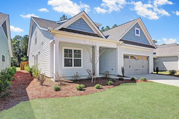 3756 Echo Farms Boulevard , Wilmington, NC - USA (photo 2)