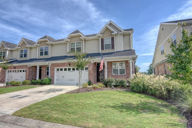 438 Newcastleton Drive , Wilmington, NC - USA (photo 2)