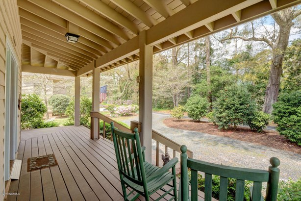 6300 Pigfish Lane , Wilmington, NC - USA (photo 4)