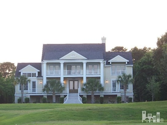 1008 Ocean Ridge Drive , Wilmington, NC - USA (photo 1)