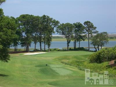 1008 Ocean Ridge Drive , Wilmington, NC - USA (photo 4)