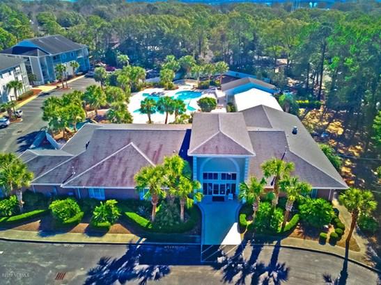 Lot 50 Gulley Court , Sunset Beach, NC - USA (photo 2)