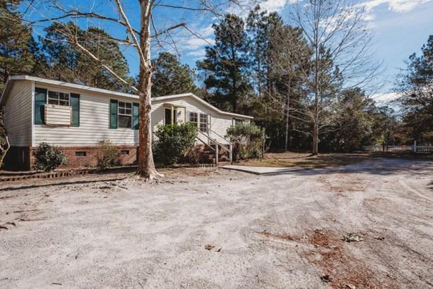 497 Groves Point Drive , Hampstead, NC - USA (photo 5)