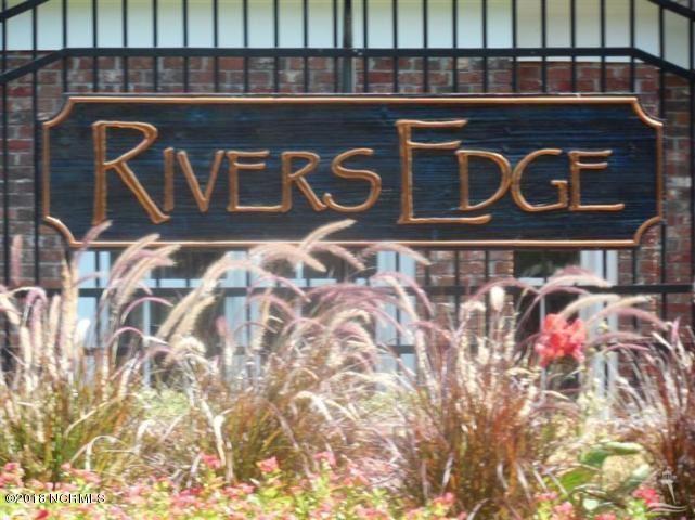 Lot 27 Bay Creek Drive , Shallotte, NC - USA (photo 1)