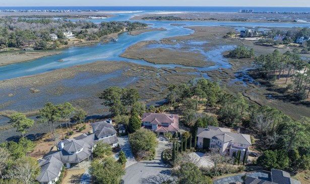 2241 Masons Point Place , Wilmington, NC - USA (photo 5)