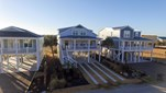 1210 North Shore E Drive , Sunset Beach, NC - USA (photo 1)