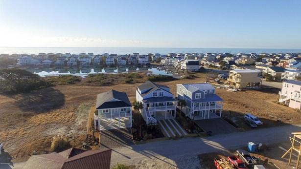 1210 North Shore E Drive , Sunset Beach, NC - USA (photo 3)