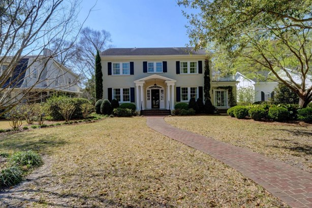 2522 Mimosa Place , Wilmington, NC - USA (photo 1)