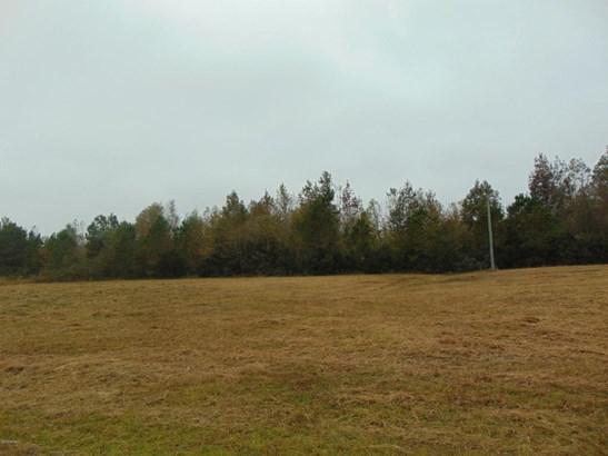 149 Harvey Bowen Lane , Bolton, NC - USA (photo 1)