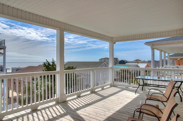 374 E Second Street , Ocean Isle Beach, NC - USA (photo 3)