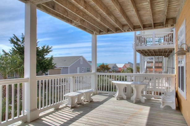 374 E Second Street , Ocean Isle Beach, NC - USA (photo 4)