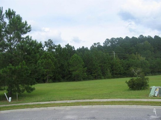 1136 Moultrie Nw Drive , Calabash, NC - USA (photo 1)