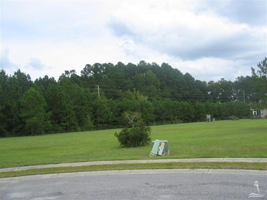 1136 Moultrie Nw Drive, Calabash, NC - USA (photo 2)