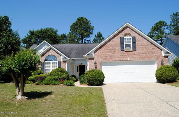 1316 Grandiflora Drive , Leland, NC - USA (photo 2)
