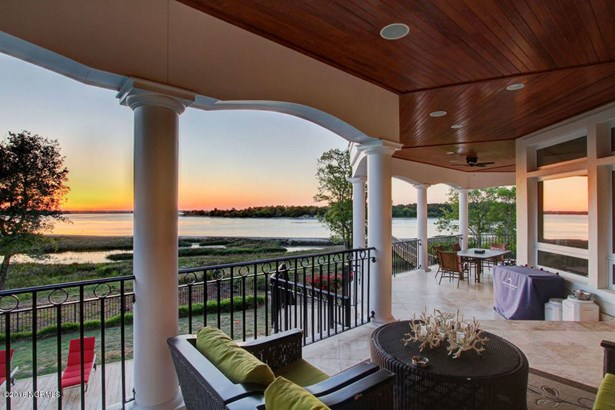 6309 Sea Mist Court , Wilmington, NC - USA (photo 4)