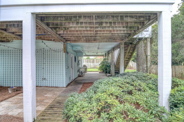 1705 N Lumina Avenue , Wrightsville Beach, NC - USA (photo 4)
