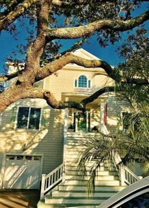 1102 Merchant Lane , Carolina Beach, NC - USA (photo 2)