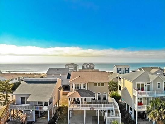 358 E Second Street , Ocean Isle Beach, NC - USA (photo 2)
