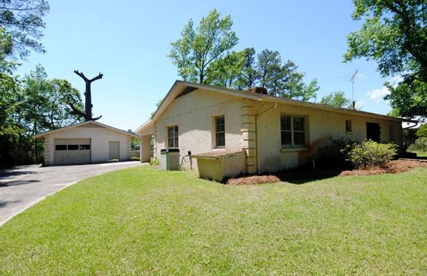 102 Osprey Nest Lane, Hampstead, NC - USA (photo 5)