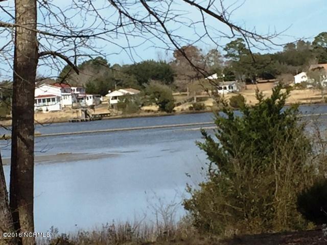 0 Nells Lane , Hampstead, NC - USA (photo 2)