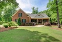 130 Willow Oaks Drive , Wallace, NC - USA (photo 1)