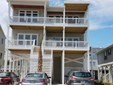 131 E First Street , Ocean Isle Beach, NC - USA (photo 1)