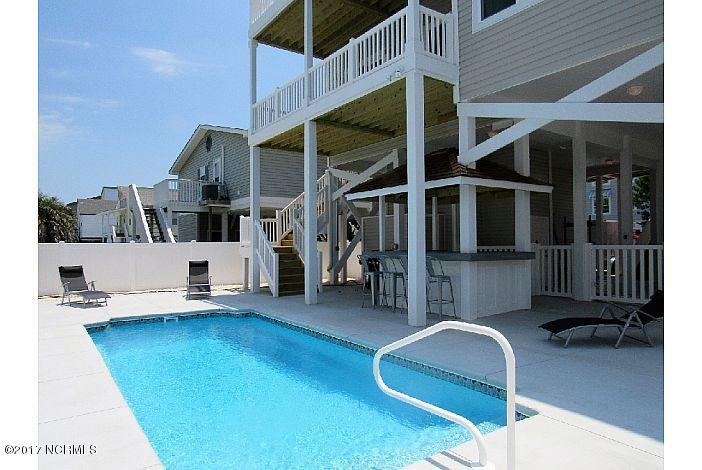 131 E First Street , Ocean Isle Beach, NC - USA (photo 2)