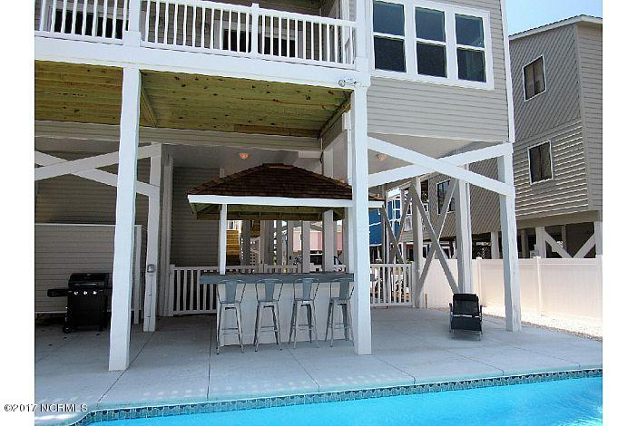 131 E First Street , Ocean Isle Beach, NC - USA (photo 3)