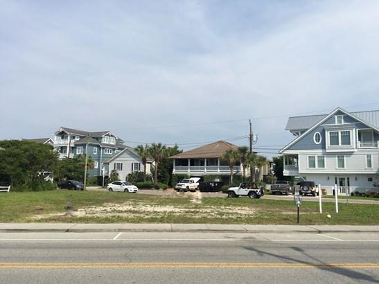 1405 N Lumina Avenue , Wrightsville Beach, NC - USA (photo 1)