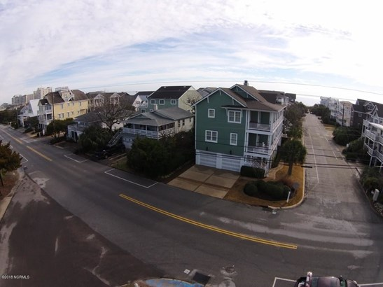 1405 N Lumina Avenue , Wrightsville Beach, NC - USA (photo 2)