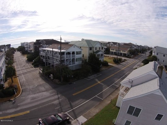 1405 N Lumina Avenue , Wrightsville Beach, NC - USA (photo 3)