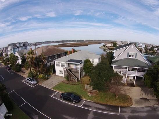 1405 N Lumina Avenue , Wrightsville Beach, NC - USA (photo 4)