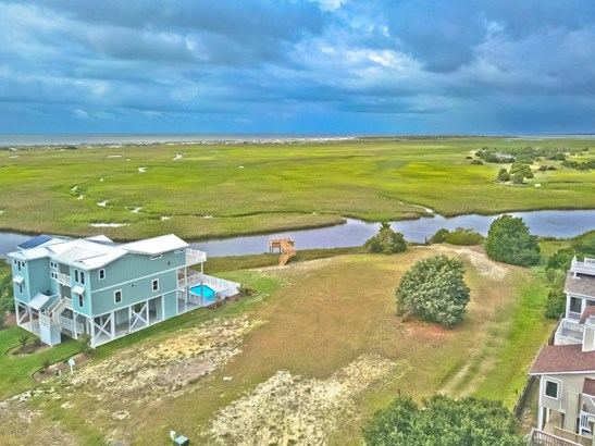 310 40th Street , Sunset Beach, NC - USA (photo 1)