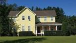 991 Royal Oak Nw Road , Supply, NC - USA (photo 1)
